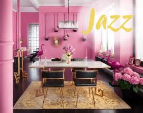 kare design the jazz collection not for the wallflowers among us kare slovakia