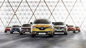 Gamme Renault 2018 : gamme business clients professionnels tous les services renault fr ~ Medecine-chirurgie-esthetiques.com Avis de Voitures