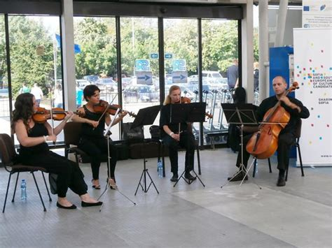 sofia dusseldorf flights launched again sofia airport classical sounds again at sofia airport sofia airport