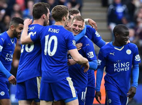 Michael Owen: Manchester United will make Leicester wait ...