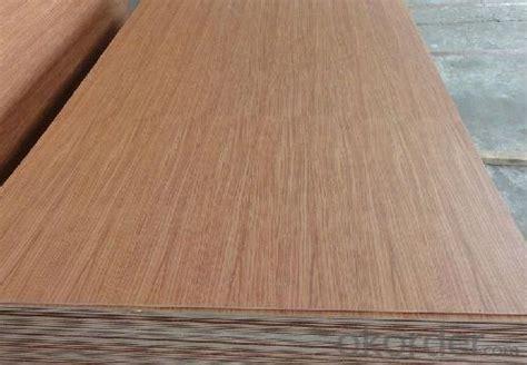 buy natural mahagony veneered face mdf boards pricesize