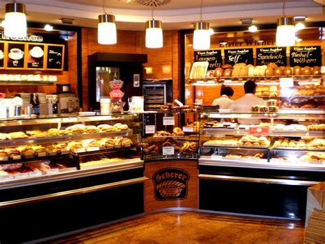 pastry shop design ideas joy studio design gallery