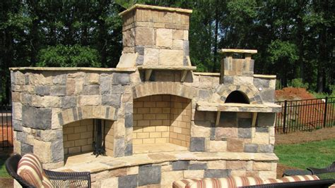 how much to build an outdoor fireplace top 28 how much to build outdoor fireplace how to build an outdoor fireplace chris loves