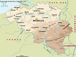 Loa Belgique Particulier : communication belge aspect particulier de la culture belge ~ Gottalentnigeria.com Avis de Voitures