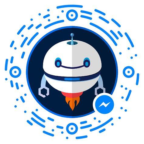 Sift Bot, Assistant Facebook Bot Bothub