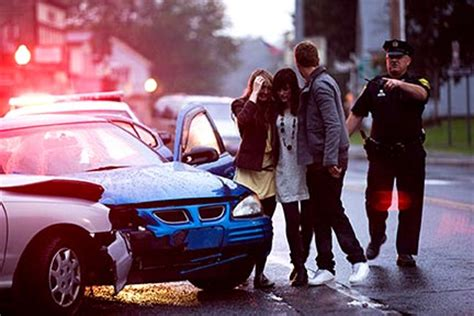 auto accident lawyer mckinney denton richardson