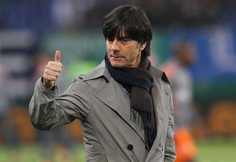 Photos of Germany's National Soccer Team - DER SPIEGEL