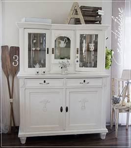 Auf Alt Gemachte Möbel : weisse m bel auf alt gemacht zl59 kyushucon ~ Markanthonyermac.com Haus und Dekorationen