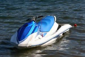 Boating Accident Sarasota by Ta Bay Watercraft And Boating Accident Attorneys