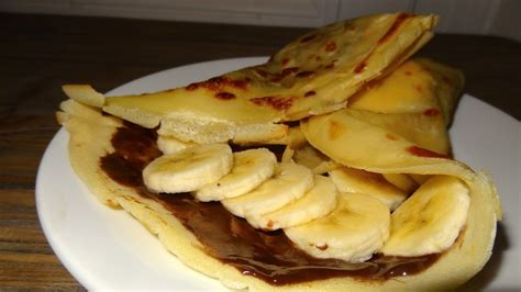 pate a crepe allegee chandeleur recette de p 226 te 224 cr 234 pes all 233 g 233 e dine move