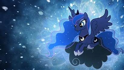 Luna Princess Heart Crystal Wallpapers 1080 Pony