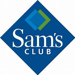 File:Sams Club.svg - Wikimedia Commons
