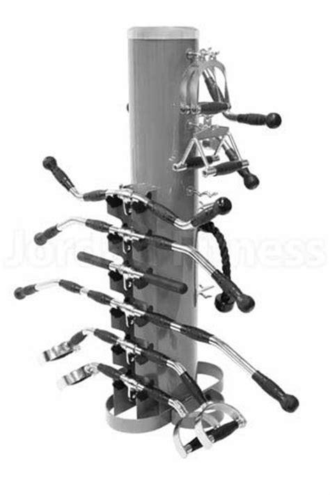 expert leisure cable attachments jordan cable attachments