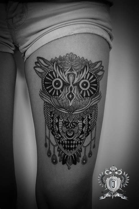 energie und kraft tattoos die besten 25 einer griechischen g 246 ttin ideen auf aphrodite t 228 towierung