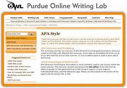 How Do You Cite Websites In Apa Format APA Citation Style Quick Guide How To Cite A Website With No Author Using Apa Format How To Formally Cite A Blog Post Gobbledygook