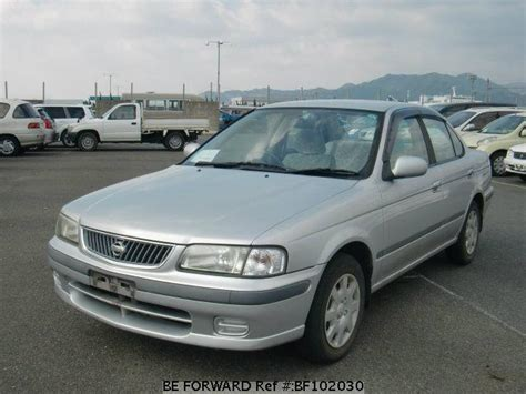 nissan sunny 2002 nissan sunny 2002 reviews prices ratings with various