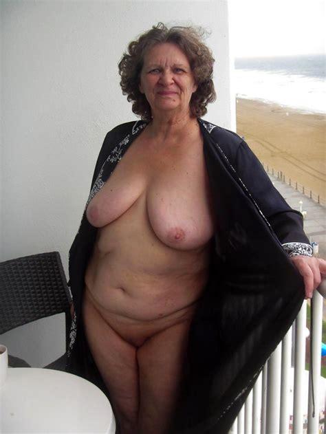 granny pics xxx gallery granny tits wife love sex