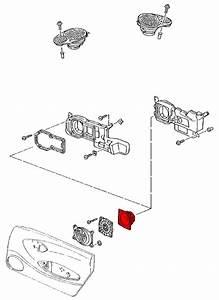 Bmw E46 Convertible Top Parts Diagram  Bmw  Free Engine