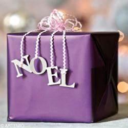 Comment Emballer Un Cadeau : tuto emballage cadeau de no l id es conseils et tuto no l ~ Maxctalentgroup.com Avis de Voitures