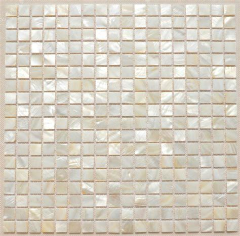 waterproof flooring panels square sea shell mosaic mother of pearl kitchen floor