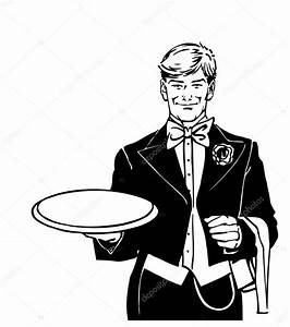 Waiter Pictures | Free download best Waiter Pictures on ...
