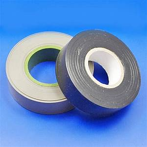 Ca81  Pvc Harness Tape - Sleeving - Electrical
