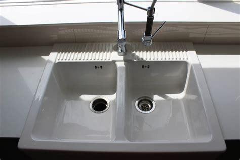 Bathroom Sink Blocked by Blocked Kitchen Bathroom Sinks Unblocked Drainage Plus