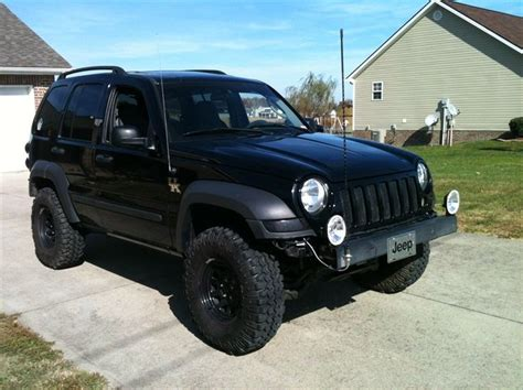 jeep liberty accessories the 25 best ideas about jeep liberty on pinterest roof