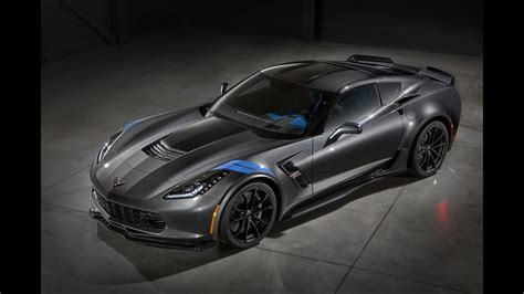 Car New  2018 Chevy Corvette C8 Release Date And Price