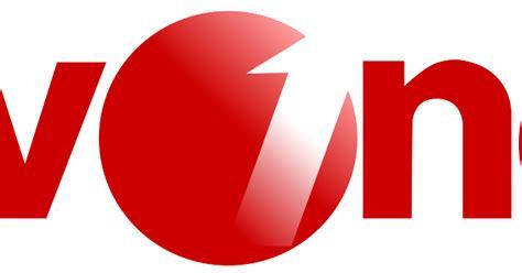 tv     ocim blog berita terbaru
