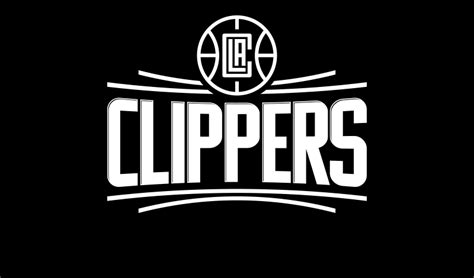 L.a. Clippers Statement On Blake Griffin
