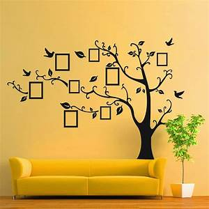 how to draw on wall attractive home design With best brand of paint for kitchen cabinets with pink floyd the wall art
