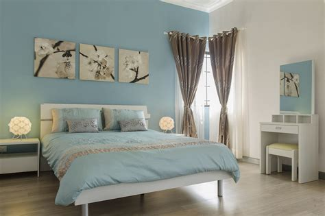 chambre bleu turquoise et taupe awesome chambre bleu turquoise et beige photos