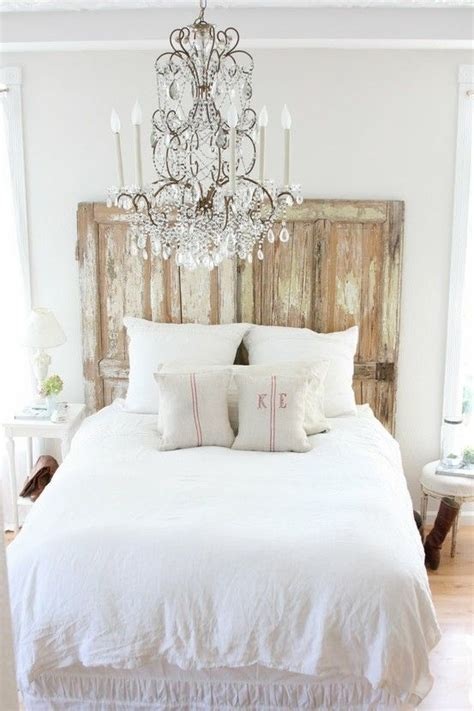 decorations for home interior shabby chic
