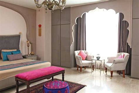 Bedroom Decorating Ideas Indian by 10 Stylish Bedroom Decorating Ideas Goodhomes India