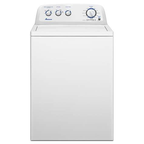 high efficiency washer ntw4750yq 3 8 cu ft high efficiency washer with