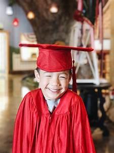 MY SON'S PRESCHOOL GRADUATION + AQUARIUM - Life is Beautiful