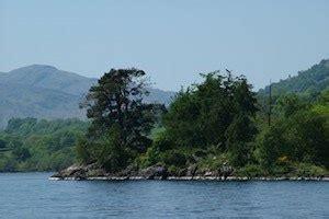 Fishing Boat Hire Loch Tay by Boat Hire Loch Tay Fish N Trips