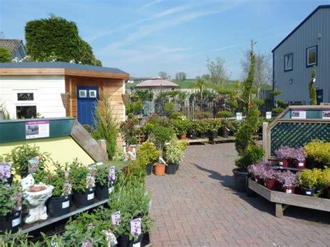 al s garden center top plant area and tea garden picture of hetland garden