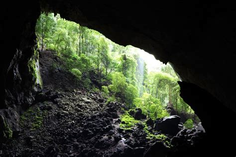 10 of the Most Amazing Caves in the World
