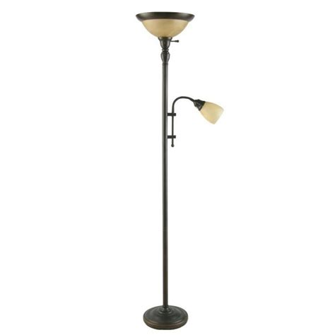 Allen + Roth 7112in 3way 2light Oil Rubbed Bronze. Trestle Table Base. Eto Doors. Bench With Back. Gold Furniture. Lowes Tool Rental. American Jewel Windows. Decorative Bowls. White Leather Sectional