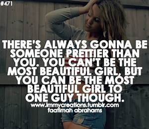 swag notes quotes life quotes beauty quotes girl quotes ...