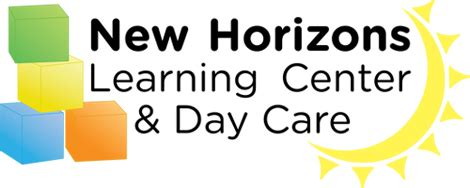 new horizon s learning center amp day care kewanee il 536   cropped NewHorizons13