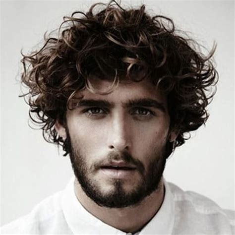 shaggy hairstyles  men mens hairstyles haircuts