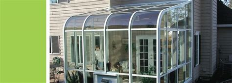sunrooms patio rooms