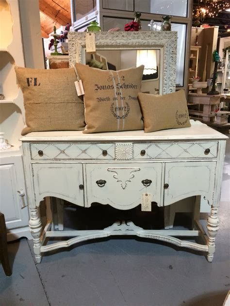 coastal shabby chic furniture 43 best images about the coastal cottage winter park florida painted furniture on
