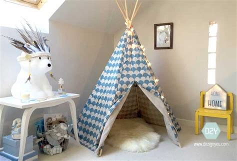 deco chambre indienne chambre fille indienne raliss com