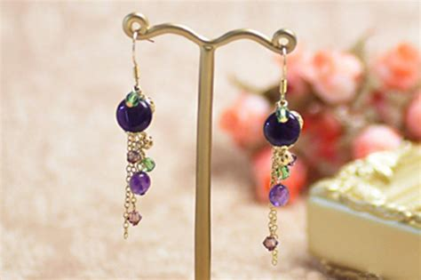 Jewelry Making Daily Pictures, Photos, And Images For