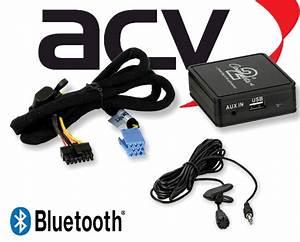 Bluetooth Empfänger Auto : bluetooth empf nger nachr sten adapter smart 58 001 ~ Jslefanu.com Haus und Dekorationen