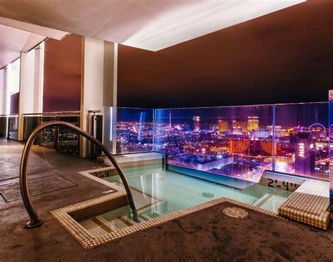 huge penthouse private jacuzzi  balcony  vrbo